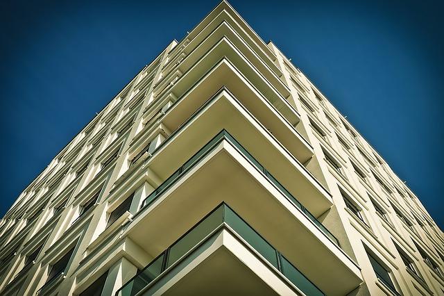 architecture-1517575_640