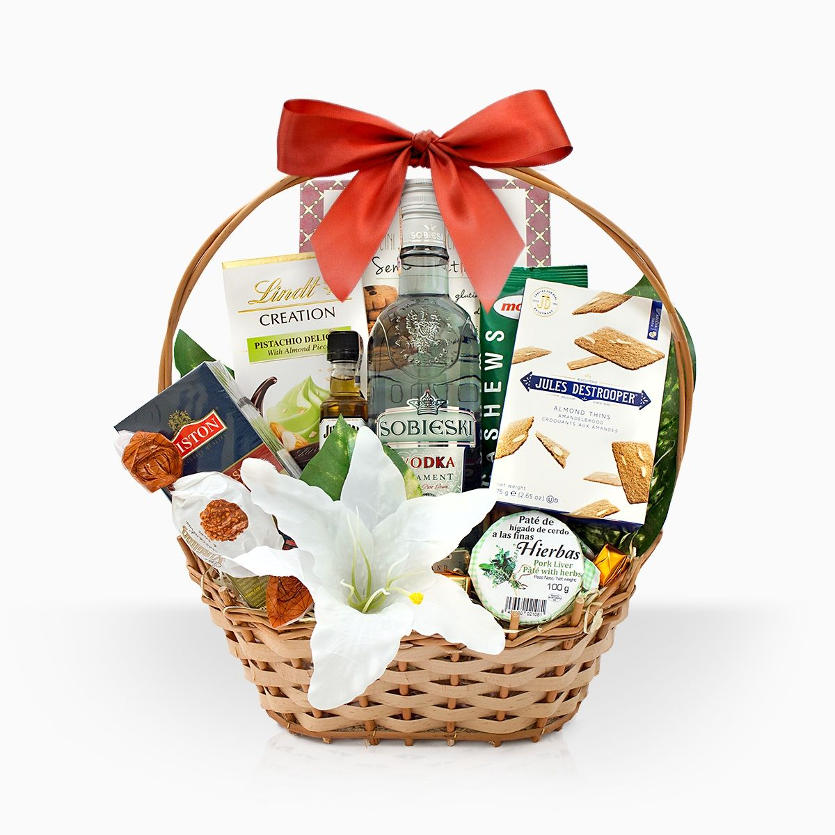 gift-basket-king-jan