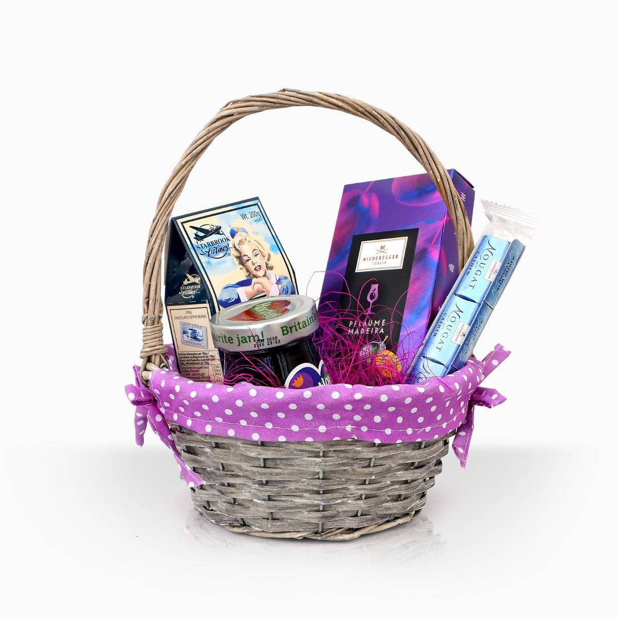 gift-basket-plum-in-chocolate