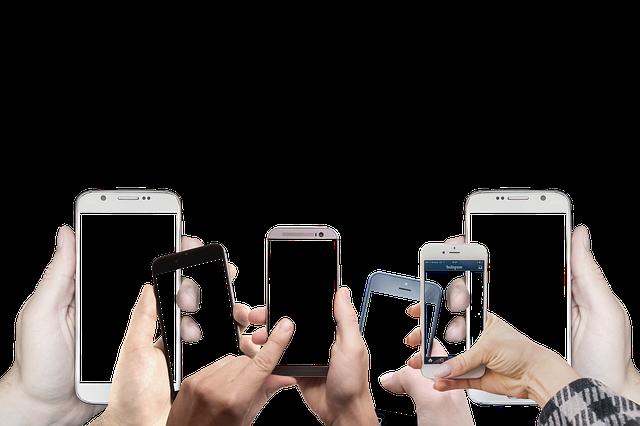 Poistenie smartphonu či tabletu
