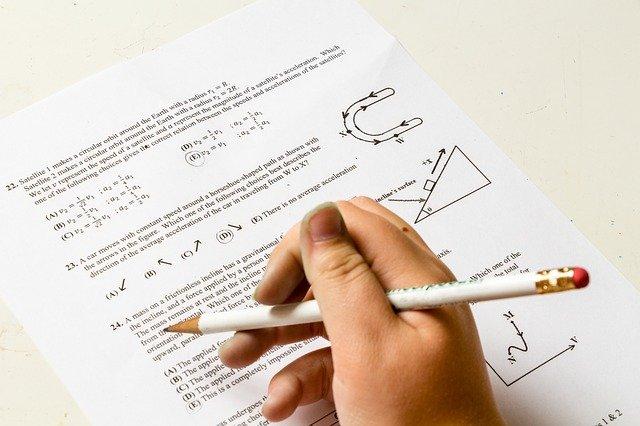 úlohy z matematiky