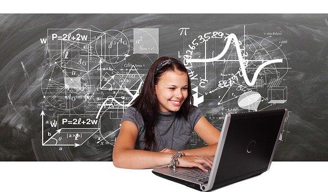 Príprava na maturitu z matematiky