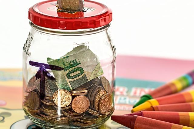 Zvážte tieto riziká pri plánovaní osobných financií