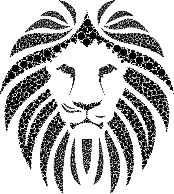 Charakteristika znamenia Lev