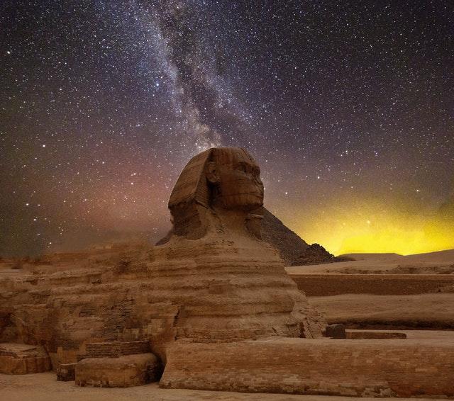 egyptská sfinga.jpg