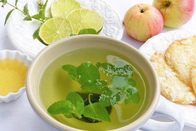 bylinný čaj.jpg
