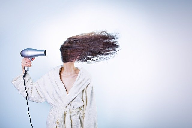 starostlivosť o vlasy.jpg