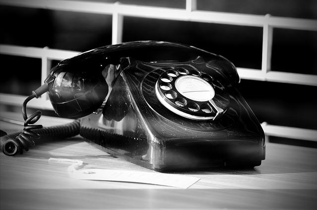 Telefón poznáme už 144 rokov, o patent však žiadali dvaja vynálezcovia
