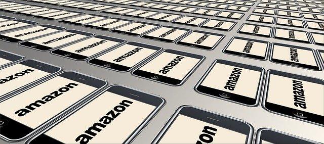 Sudca udelí Amazonu návrh na prestávku v práci so Microsoftom