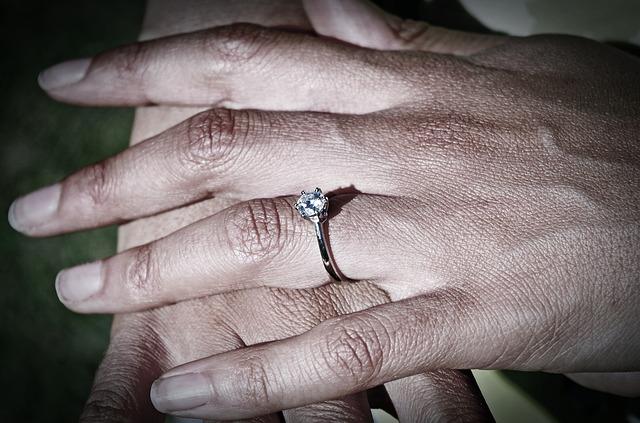Zrušenie svadby