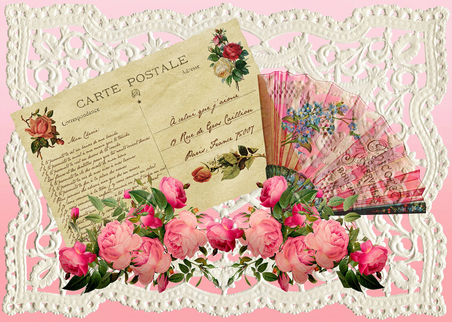 vintage-valentine-4785024_1920